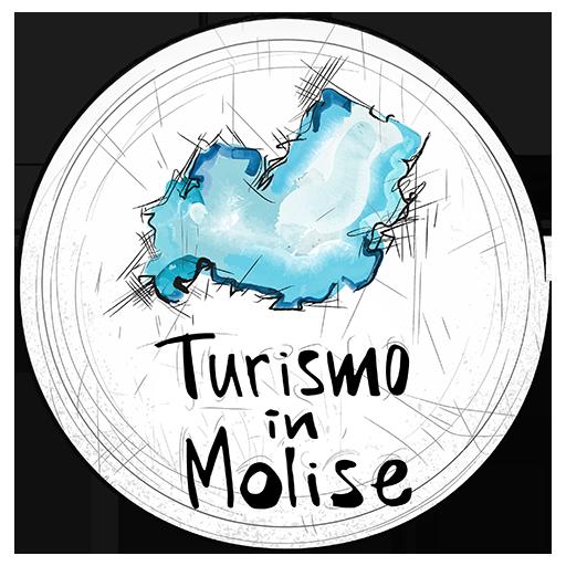Turismo in Molise