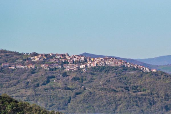 Roccavivara