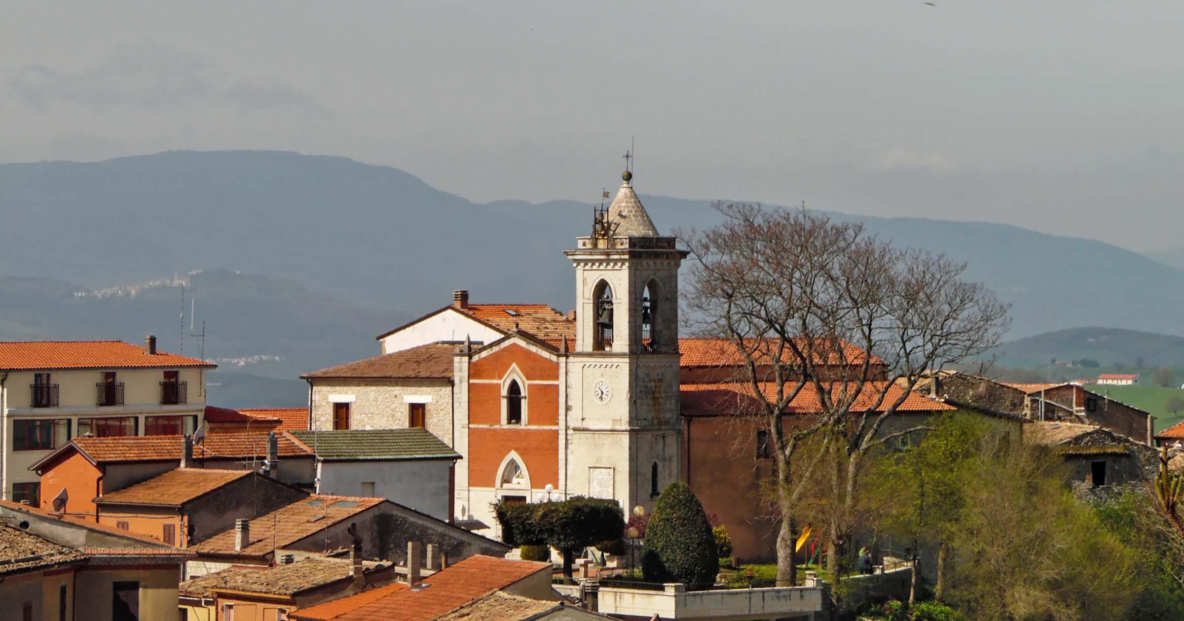 San Biase